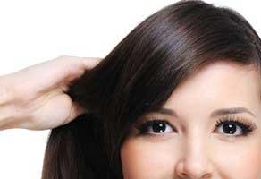 بهداشت و زيبايي: باید و نبایدهای مراقبت از مو