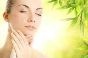 بهداشت و زيبايي: پوست شفاف در دو ساعت