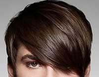 شکنندگی موها, اختلالات موها,ریزش موها