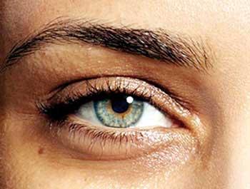 زیباترین چشمها,راز زیباترین چشمها,اهميت چشمها,http://www.mihanfaraz.ir/post/917