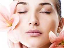 9 تصور اشتباه در مورد مراقبت از پوست