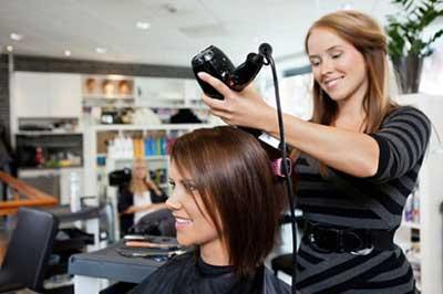 مدل مو,کوتاهی مو, رنگ مو