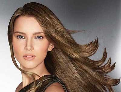 زیبایی مو,حالت مو, مراقبت از مو