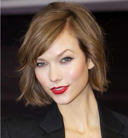 مدل مو,مدل های کوتاهی مو,جدیدترین مدل های کوتاهی مو