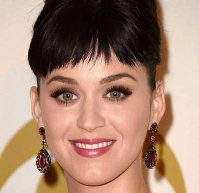 آرایش مدلهای مختلف چشم