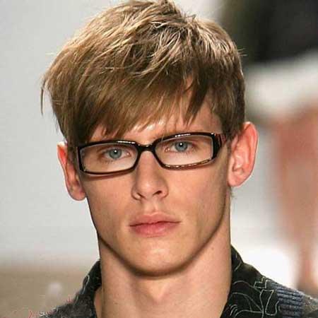 مدل مو,مدل موی پسرانه,مدل موی مردانه