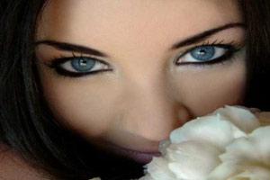 چند توصيه براي محافظت از پوست در تابستان