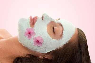 ماسکهای صورت,ماسکهای بدون اسید,بیماریهای پوستی,http://www.oojal.rzb.ir/post/963