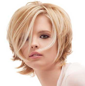 مراقبت از مو, مو, مو های کدر,مو های تار و کدر شده,http://www.oojal.rzb.ir/post/1008