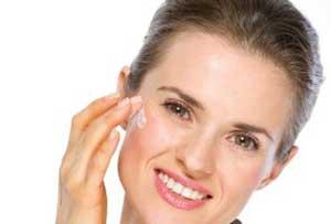 روشن کردن پوست, ماسک روشن کننده,درمان لکه های آفتاب سوختگی