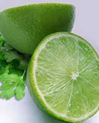 مراقبت از پوست,متخصص پوست,نکات زیبایی,http://www.oojal.rzb.ir/post/1054