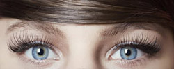 چشمتان را جوان نگه دارید