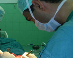اطلاعاتی بسیار جالب درخصوص جراحی زیبایی!