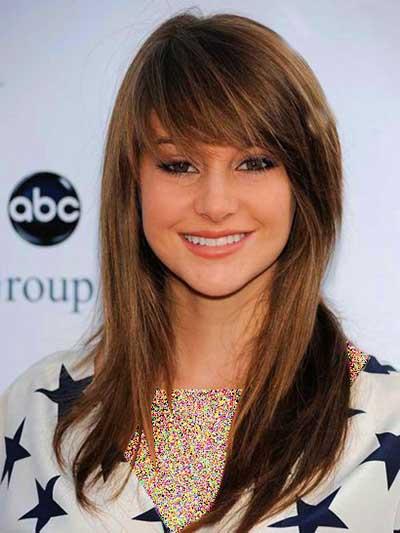 بهترین مدلهای مو مخصوص دختران جوان