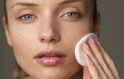 اصول مراقبت از پوست در هوای آلوده