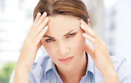 التهابات پوست,التهابات پوستی و استرس,جوشهای پوستی