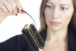 ریزش موها,جلوگیری از ریزش مو,رشد مو