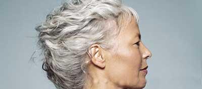 ar4 3598 چطور با روشهای طبیعی مانع از سفیدشدن موها شویم؟