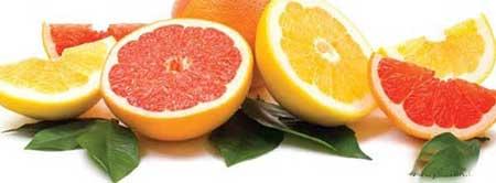 ar4 3735 سلامت و زیبایی پوست با ویتامین C