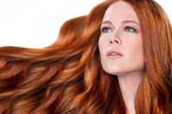ar4 3748 رازهای سلامت و زیبایی موی رنگ شده را بدانید