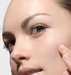 آب رسانی پوست ,مراقبت از پوست,سلامت پوست