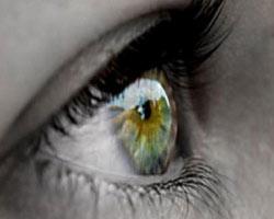 چگونه درسنین مختلف چشمانی زیبا داشته باشیم