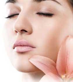 جوان ماندن پوست,مراقبت از پوست,متخصص پوست