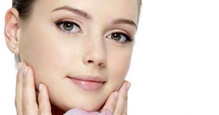10 روش جوان سازی چهره
