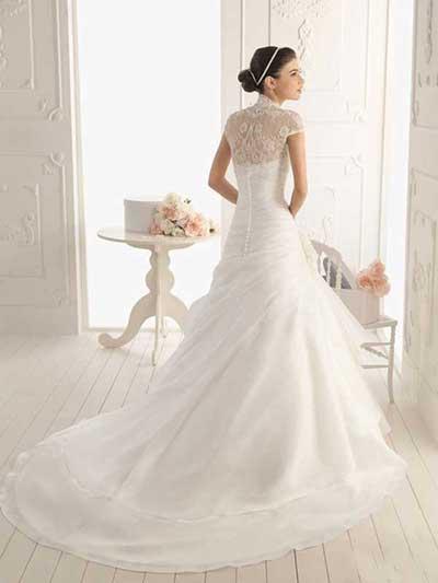 زیباترین عروس, آرایش عروس, زیبایی عروس