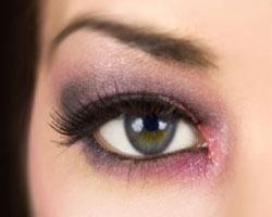 باسایه های خوب چشمان خود را خیره کننده سازید