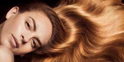 ۵ نکته ی مهم اولین بار رنگ کردن مو
