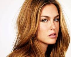 13 سؤال زنان باردار درباره زيبايي