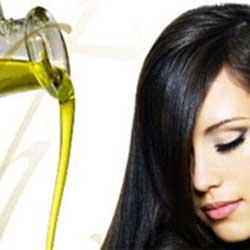 رشد مو,درمان ریزش مو ,جلوگیری و درمان ریزش مو