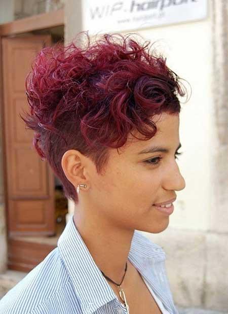 مدلهای کوتاهی مو2015,کوتاهی مو,جدیدترین مدلهای کوتاهی مو