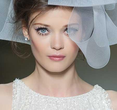 مدل های آرایش عروس, مدل آرایش عروس 2016, آرایش عروس