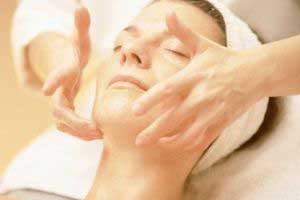 دلایل شل شدن پوست