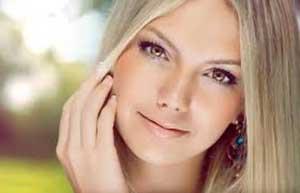 ضدپیری پوست,پیری پوست, علل پیری پوست, پیر شدن زودرس پوست, علل پیری پوست و درمان, چروكهاي صورت, درمان پیری پوست, پیشگیری از پیری پوست
