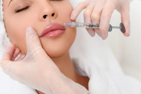 مهمترین عوارض برجستهسازی لب