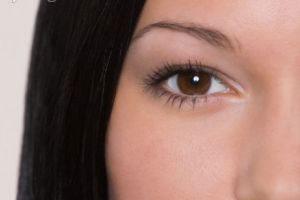 5راه حل برای رفع تیرگی اطراف چشم