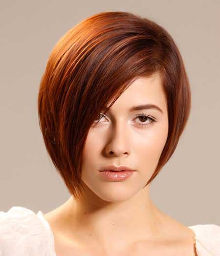 جدیدترین مدل مو کوتاه جدیدترین مدل های کوتاهی مو, جدیدترین مدل های کوتاهی مو 1394,مدل مو, مدل مو 2015, مدل موهای شیک, مدل های کوتاهی مو, موهای صاف, موهای صاف یا مجعد, کوتاه کردن مو
