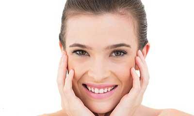 زيبايي پوست,مراقبت از پوست