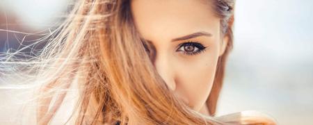 تقویت مو نازک