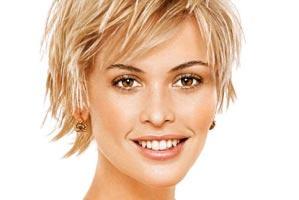 مهمترین علت نازک شدن تارهای موی سر چیست؟