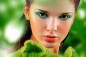 مهمترین اصول زیبایی چهره