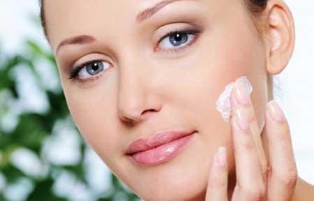 زیبایی و درخشندگی پوست