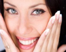 5 راز برای داشتن پوست روشن  | www.ak3fa.ir