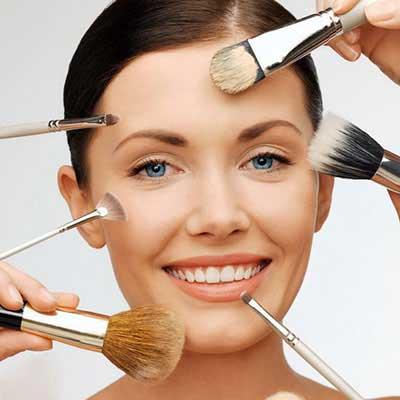 در ایام عید اینطوری آرایش کنید!