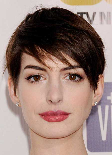 مناسبترین مدل مو برای فرم صورت خودمون