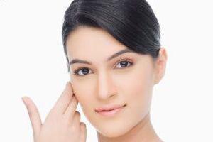 بهداشت پوست, عسل, جوش پوست, پاکسازی پوست, لک پوست, سرطان پوست, پزشکی پوست, پوست خشک, پوست زیبا,پوست, شفافیت پوست,