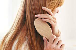آیا حجم و درخشندگی موهایتان از بین رفته است